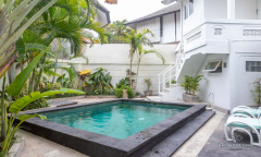 Image 3 from 2 Bedroom Villa for Monthly & Yearly Rental Near Double Six Beach