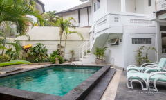 Image 2 from 2 Bedroom Villa for Monthly & Yearly Rental Near Double Six Beach
