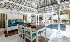 Image 3 from 3 Bedroom Villa for Yearly Rental near Double Six Beach