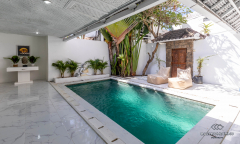 Image 2 from 3 Bedroom Villa for Yearly Rental near Double Six Beach