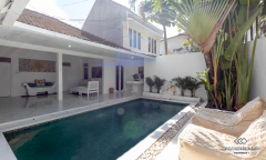 Image 1 from 3 Bedroom Villa for Yearly Rental near Double Six Beach