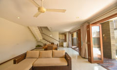 Image 3 from 2 BEDROOM VILLA FOR YEARLY RENTAL & SALE FREEHOLD IN SEMINYAK
