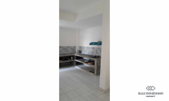 Image 2 from 2 BEDROOOM TOWNHOUSE FOR YEARLY RENTAL IN BERAWA