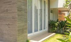 Image 1 from 3 Bedroom Townhouse For Rent and Sale Freehold in Uluwatu