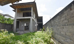 Image 1 from 3 Bedroom Townhouse For Sale Freehold in Babakan - North Canggu