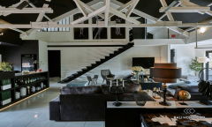 Image 1 from 3 Bedroom Loft for Sale Leasehold in Seminyak