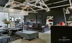 Image 3 from 3 Bedroom Loft for Sale Leasehold in Seminyak
