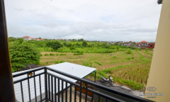 Image 1 from 3 Bedroom Townhouse For Yearly Rental in Dalung - Canggu