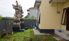 Image 2 from 3 Bedroom Townhouse For Yearly Rental in Dalung - Canggu
