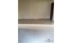 Image 3 from 3 Bedroom Unfurnished House For Sale Leasehold in Sanur