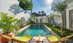Image 2 from 3 Bedroom Villa for 6 Month & Yearly Rental in Berawa
