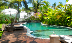 Image 3 from 3 BEDROOM VILLA FOR MONTHS & YEARLY RENTAL IN PERERENAN