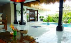 Image 2 from Villa de 3 chambres à coucher à louer à Canggu