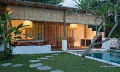 Image 2 from Villa de 3 chambres à coucher à louer à Echo Beach