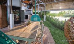 Image 3 from Villa de 3 chambres à coucher à louer à Echo Beach
