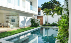 Image 3 from 3 Bedroom Villa For Long Yearly Rental in Berawa
