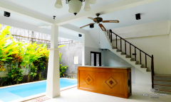 Image 1 from 3 Bedroom Villa For Long Term Rental in Kerobokan