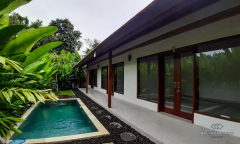 Image 2 from 3 Bedroom Villa For Long Term Rental in Pererenan