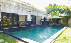 Image 1 from 3 Bedroom Villa For Long Term Rental in Umalas
