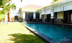 Image 2 from 3 Bedroom Villa For Long Term Rental in Umalas