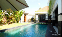 Image 3 from 3 Bedroom Villa For Long Term Rental in Umalas