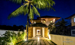 Image 2 from 3 Bedroom Villa For Monthly and Yearly Rental in Ubud