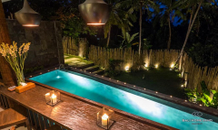 Image 3 from 3 Bedroom Villa For Monthly and Yearly Rental in Ubud