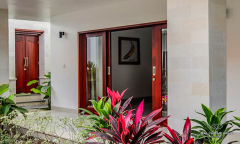 Image 2 from 3 Bedroom Villa For Monthly Rental in Berawa - Canggu
