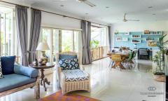 Image 3 from 3 Bedroom Villa For Rental in Berawa