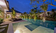 Image 2 from 3 Bedroom Villa For Monthly in Berawa