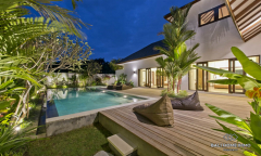 Image 1 from 3 Bedroom Villa For Monthly in Berawa