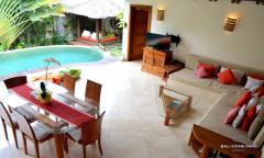 Image 3 from Villa de 3 chambres à louer au mois à Berawa