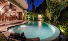 Image 2 from Villa de 3 chambres à louer au mois à Berawa