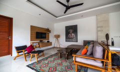 Image 3 from 3 Bedroom Villa For Monthly Rental in Berawa