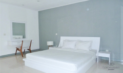 Image 2 from 3 Bedroom Flat For Monthly Rental Near Berawa Beach