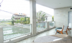 Image 1 from 3 Bedroom Flat For Monthly Rental Near Berawa Beach