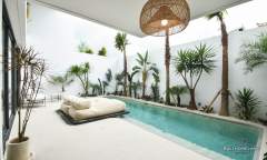 Image 3 from 3 Bedroom Villa for Sale Freehold near Nelayan Beach