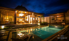 Image 1 from 3 Bedroom Villa For Monthly & Yearly Rental in Batu Bolong – Canggu