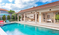 Image 2 from 3 Bedroom Villa For Monthly & Yearly Rental in Berawa