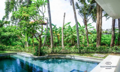 Image 2 from 3 Bedroom Villa For Sell Freehold in Berawa, Canggu