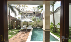 Image 3 from 3 Bedroom Villa for Monthly & Yearly Rental in Berawa