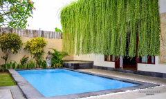 Image 3 from 3 Bedroom Villa For Monthly & Yearly Rental in Canggu