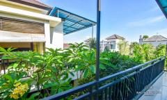 Image 3 from 3 Bedroom Villa For Monthly & Yearly Rental in Kerobokan