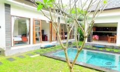 Image 2 from 3 Bedroom Villa For Monthly & Yearly Rental in Kerobokan