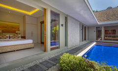 Image 1 from 3 Bedroom Villa For Monthly & Yearly Rental in North Berawa