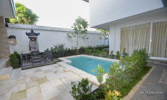 Image 3 from 3 Bedroom Villa for Monthly & Yearly Rental in Pererenan