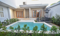 Image 1 from 3 Bedroom Villa for Monthly & Yearly Rental in Pererenan