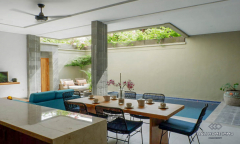 Image 1 from 3 Bedroom Villa For Monthly & Yearly Rental in Seminyak