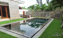 Image 1 from 3 bedroom villa for monthly - yearly rental in Umalas