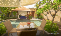 Image 1 from 3 Bedroom Villa For Monthly & Yearly Rental in Umalas